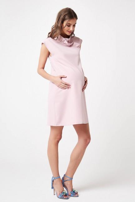 CM5784 Sukienka ciążowa z...