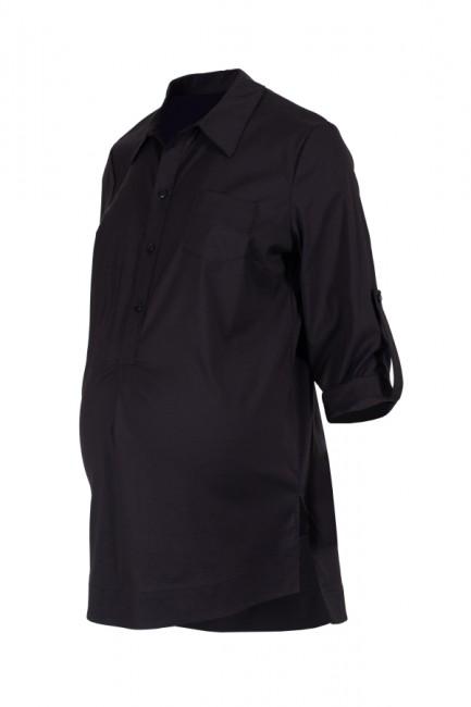 CM5785 Koszula ciążowa z...