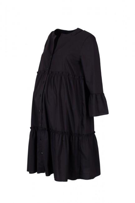 CM5786 Sukienka ciążowa z...