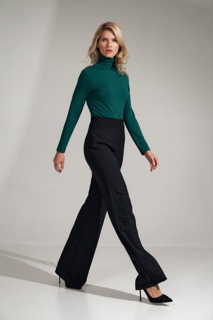 CM5789 Spodnie damskie...