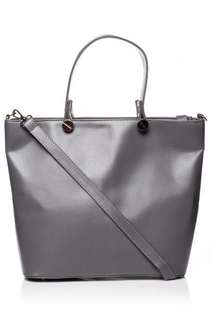CM3566 Elegancka torba do...