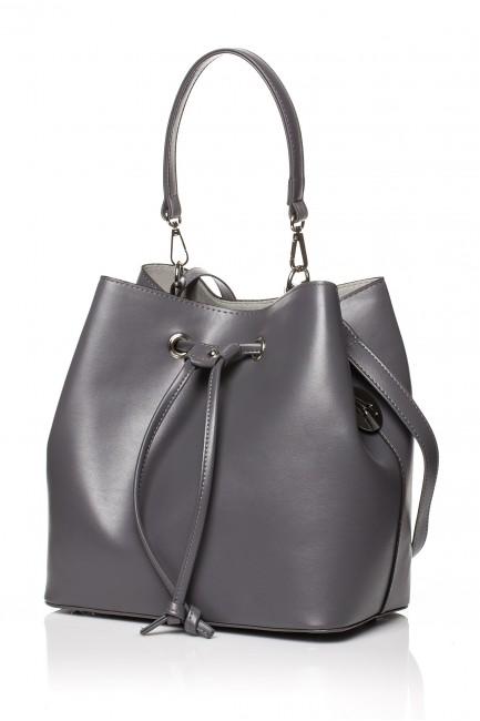 CM3832 Biurowa torba na...