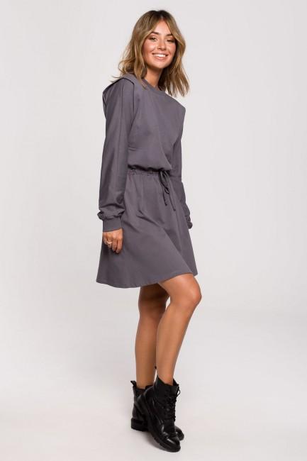 CM6205 Sukienka...