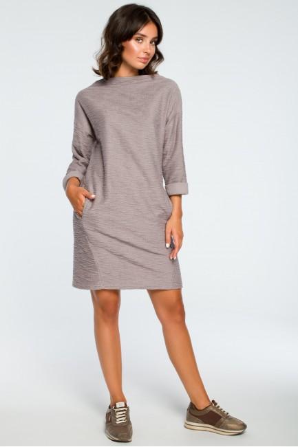 CM3993 Sukienka z...