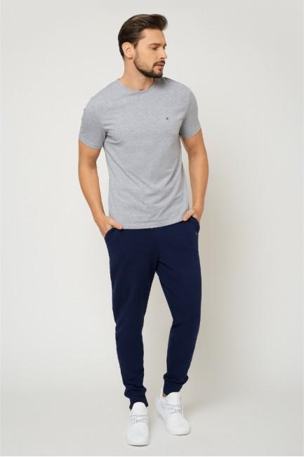 CM6112 Dresowe spodnie...