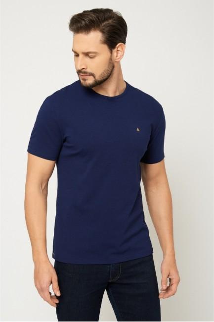 CM6116 T-shirt męski pod...
