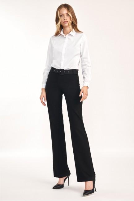 CM6336 Spodnie z...
