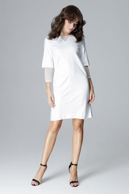CM4062 Sukienka mini...