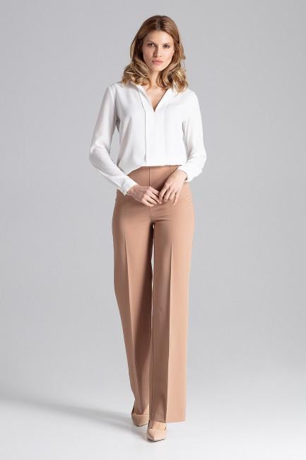 CM4348 Spodnie damskie na...