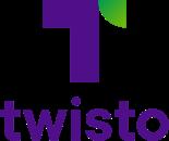 Twisto-v-c.png